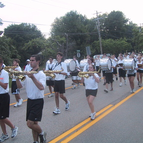 BHS Band 03