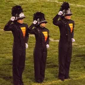2016-Troy-Marching-Band-Invitational
